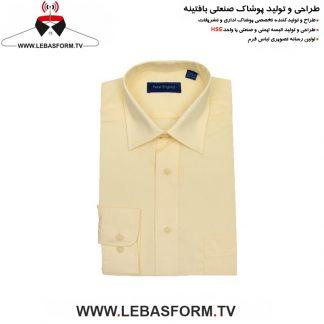 پیراهن فرم اداری PERF102