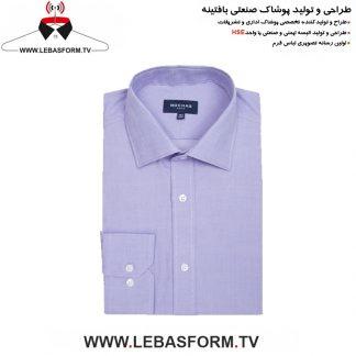 پیراهن فرم اداری PERF103