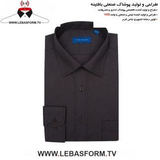 پیراهن فرم اداری PERF104