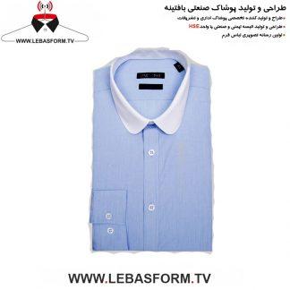 پیراهن فرم اداری PERF106